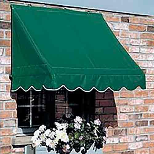 Los 3 toldos para ventanas m s recomendados precios for Brazos para toldos precios