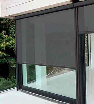 Los 3 toldos para ventanas m s recomendados precios - Toldos para exterior ...