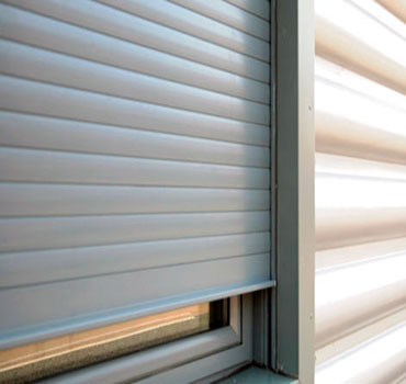 Como limpiar persianas por fuera sin desmontarlas - Como limpiar aluminio oxidado ...