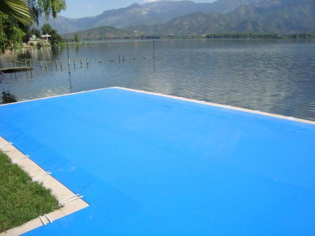 Cobertores piscina en madrid cobertores de piscina invierno - Cobertores de piscina ...