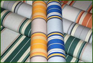 Precios de lonas para toldos materiales de construcci n for Ojales para toldos