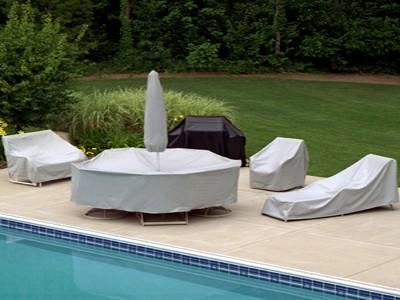 Fundas para muebles de terraza a medida for Fundas protectoras para muebles de jardin